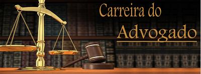 Guia Jurídico para Síndicos