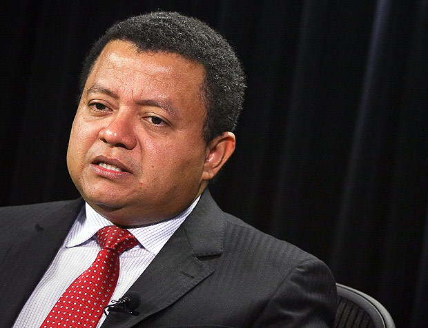 Idealizador da Ficha Limpa diz que impeachment não deveria ser cogitado