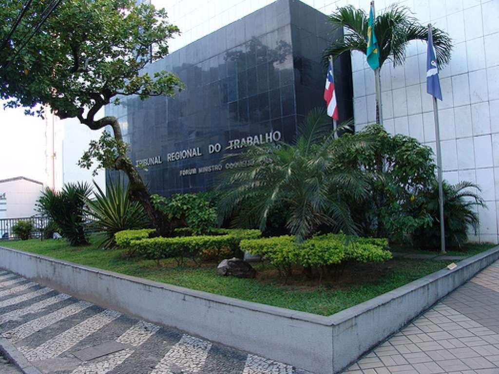 OAB requer do STF providências sobre horário reduzido em dois TRTs