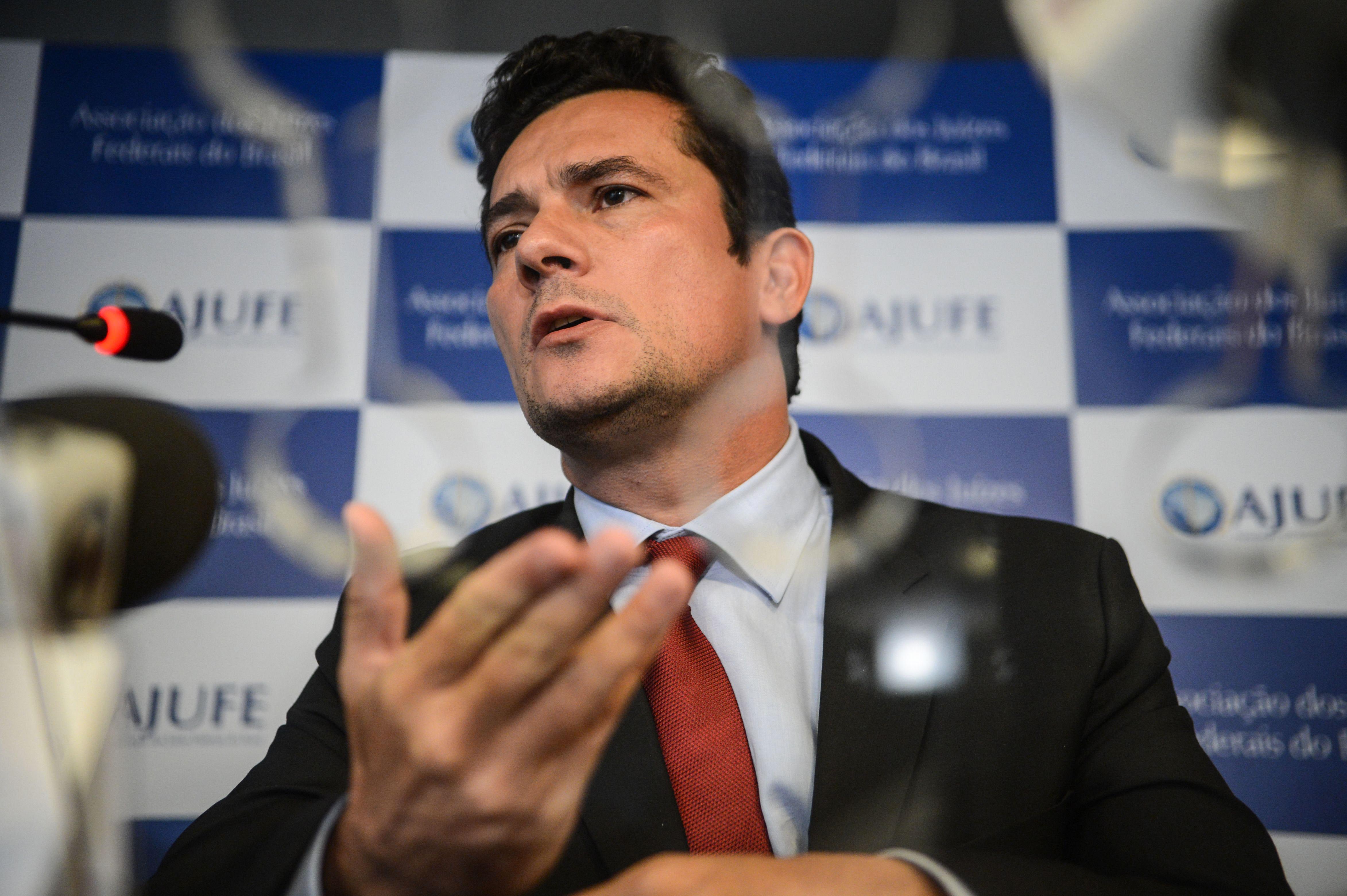 OAB mapeará interceptações telefônicas de advogados em todo o Brasil