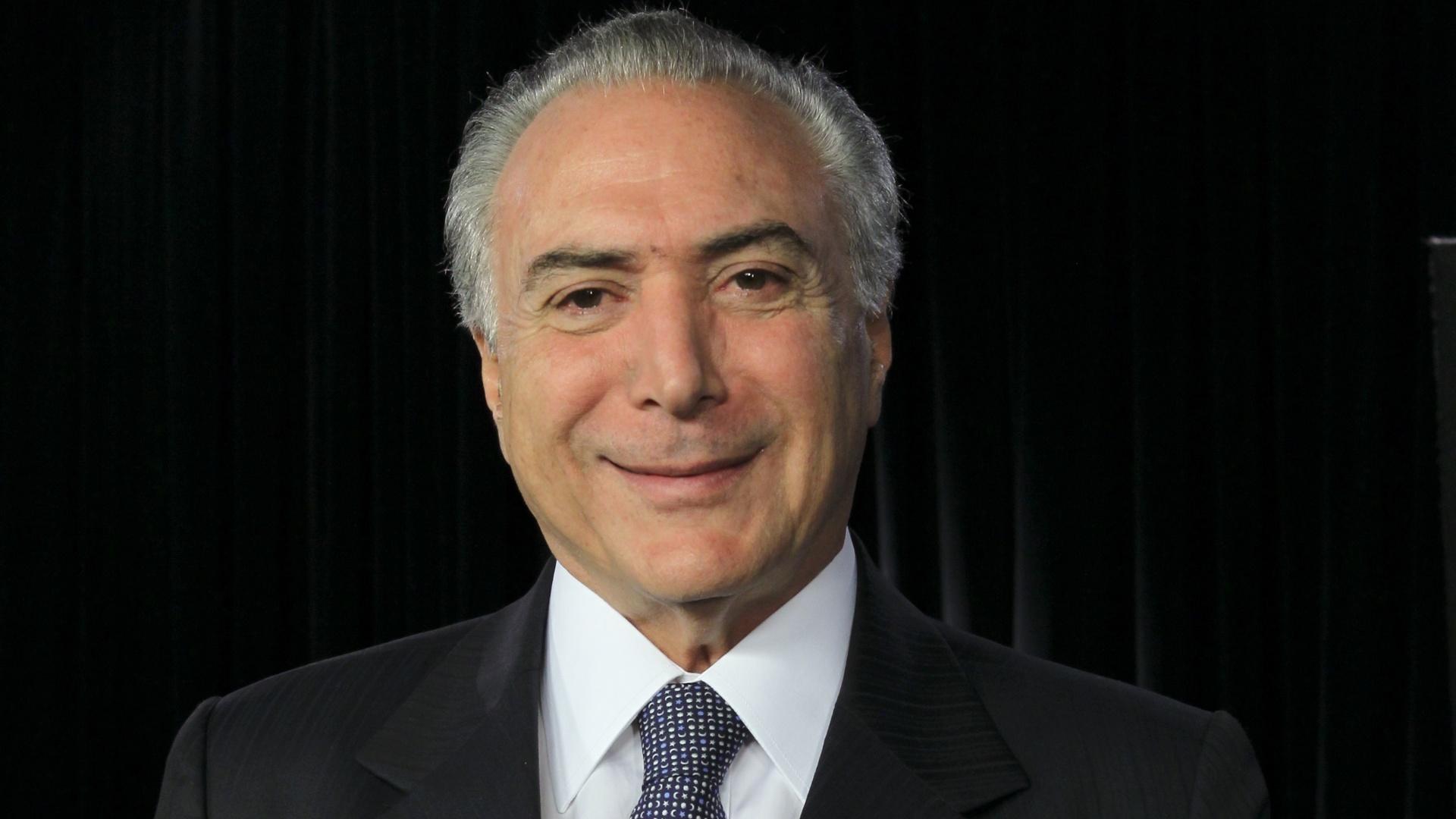 Se houver impeachment, Michel Temer será 22º advogado a presidir o Brasil