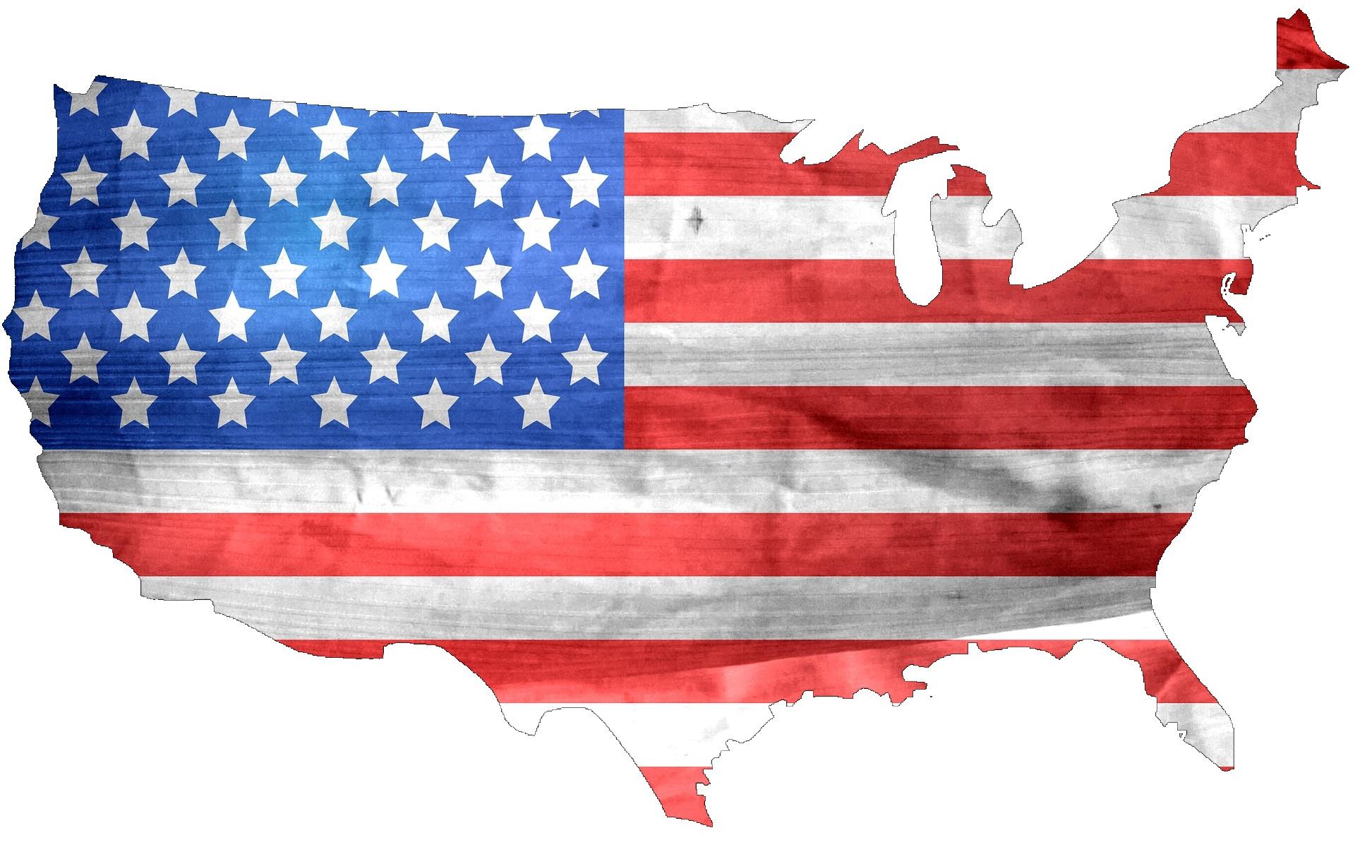 Juiz orienta mulher sobre base jurídica correta para mover ação nos EUA