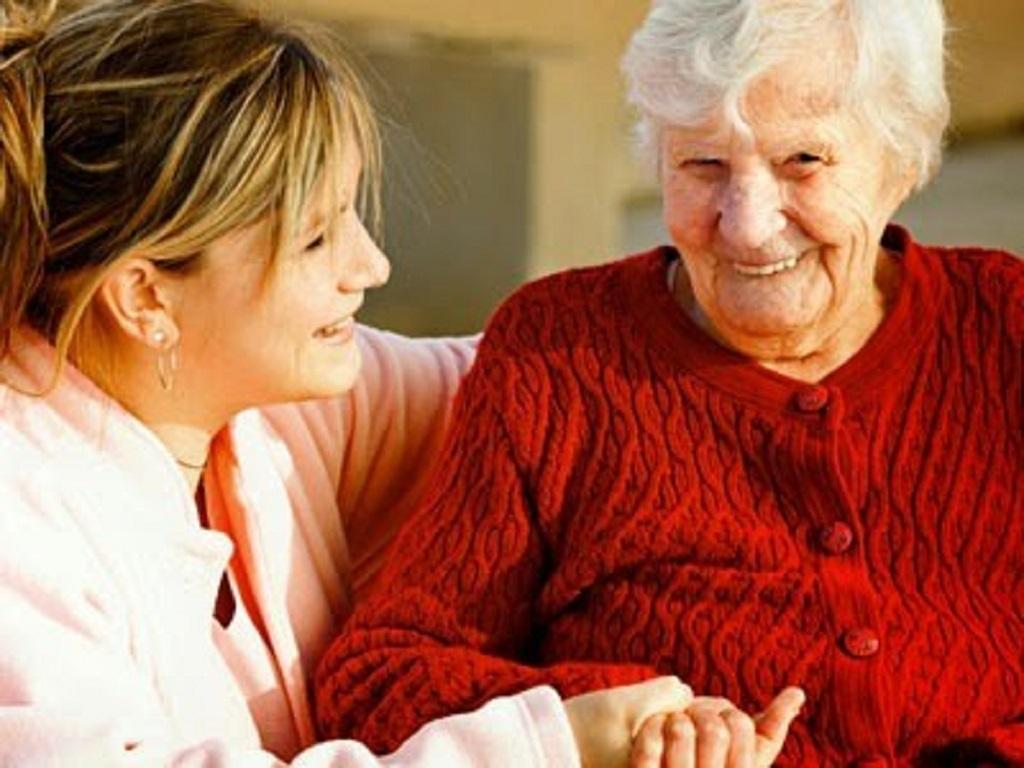 Curatela – Quais as mudanças após o Estatuto da Pessoa com Deficiência e o Novo CPC ?