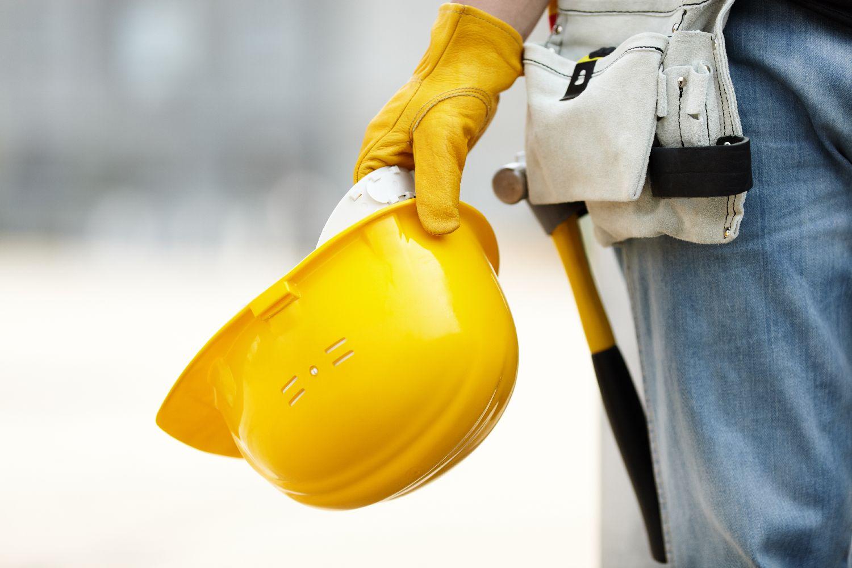Governo pode definir alíquotas do Seguro de Acidente do Trabalho por decreto