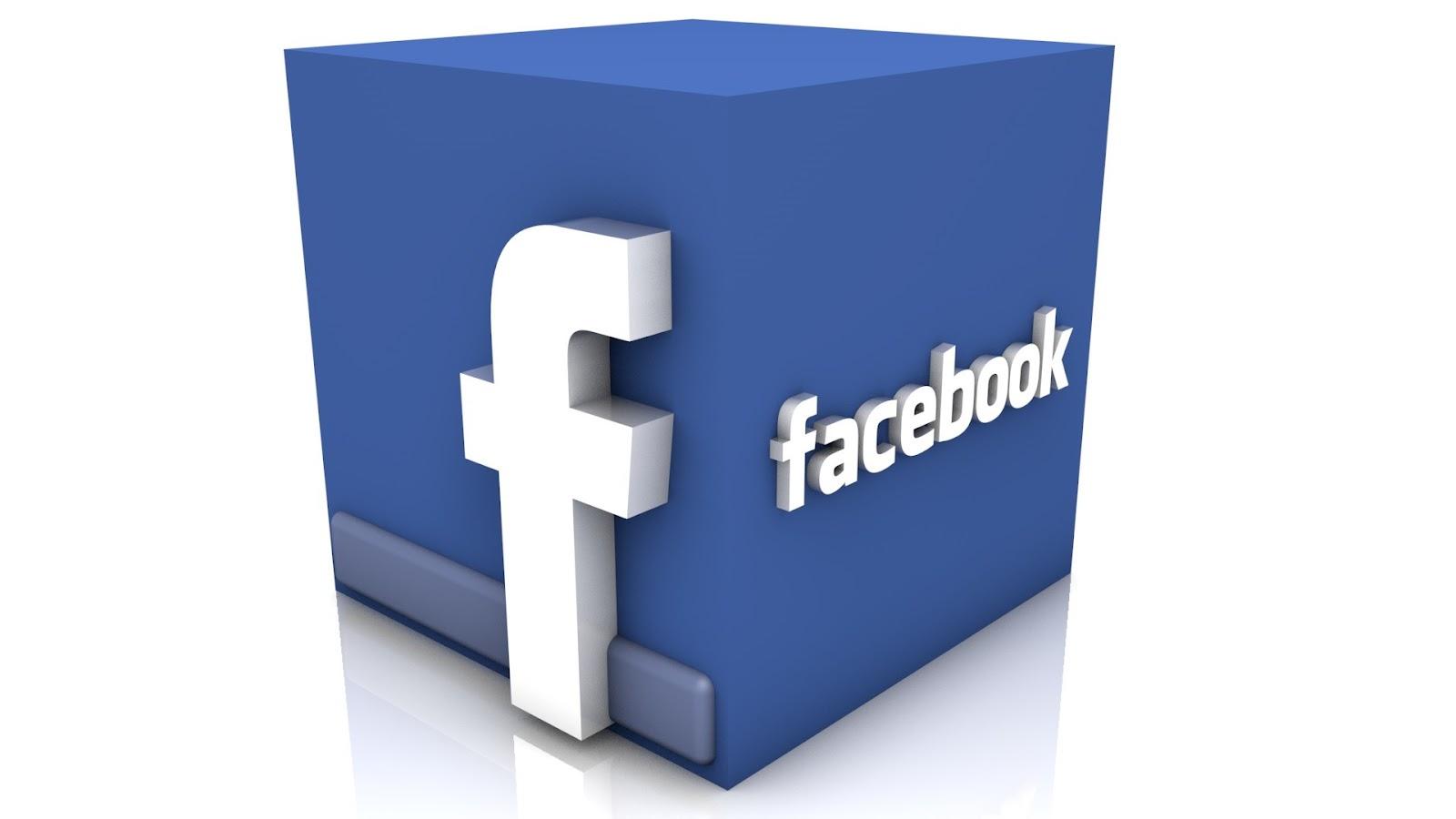 "Facebook terá de excluir página sobre ""rolezinhos"", decide TJ-SP"