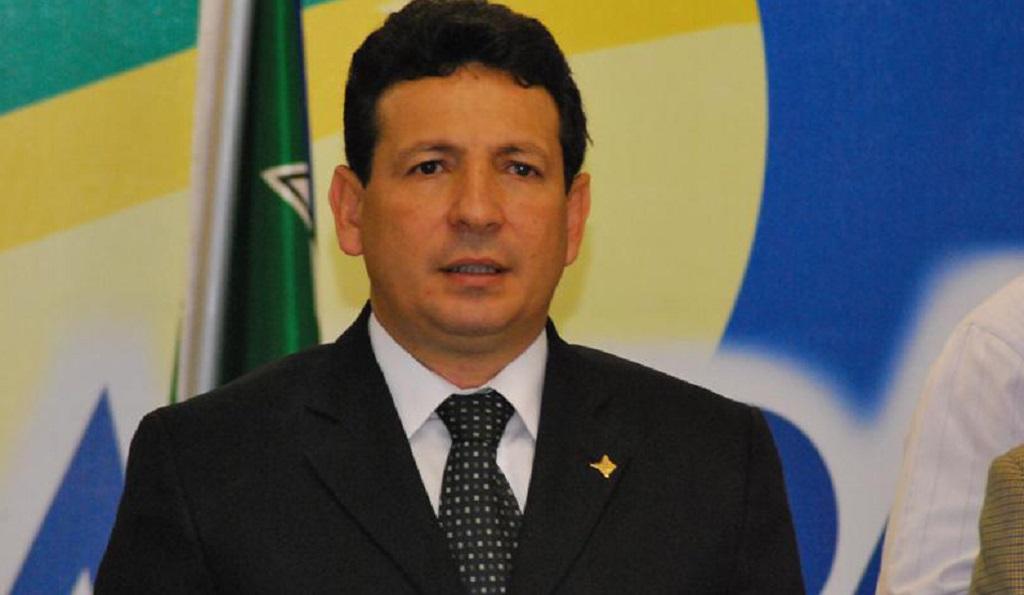 Deputado federal do Amapá, Roberto Góes se torna réu em ação penal no Supremo.