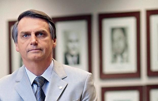 'Inaceitável que se defenda a tortura', diz pedido de cassação de Bolsonaro