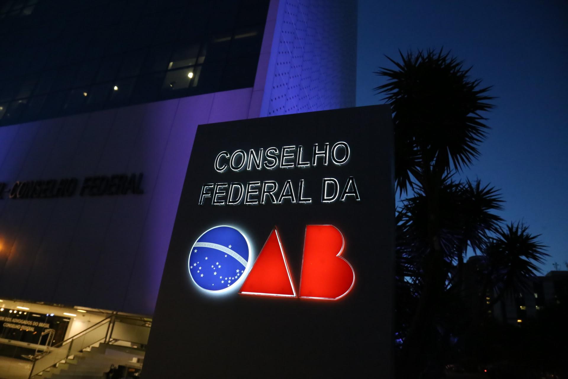 OAB judicializa inclusão da advocacia no Supersimples