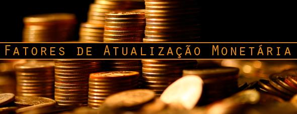 Demora injustificada na restituição de tributo dá direito a correção monetária