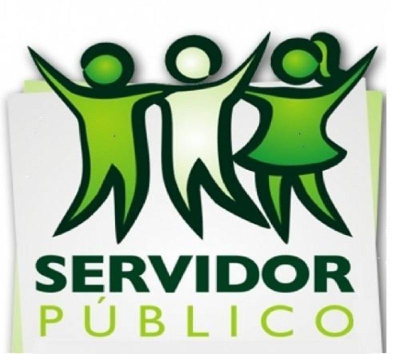 Servidor público pode acumular função com trabalho de taxista