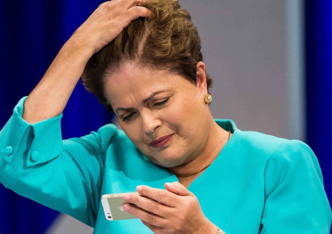 Cronograma de impeachment de Dilma no Senado será definido nesta quarta (25/5)