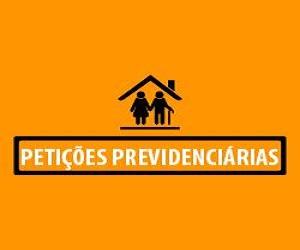 Peticoes Previdenciarias300x250