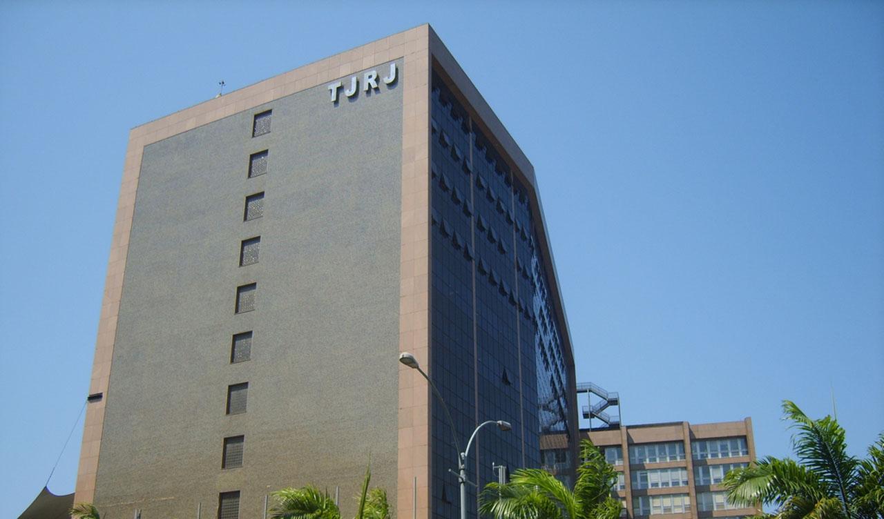 TJ-RJ declara inconstitucional lei municipal que reserva vagas para mulheres