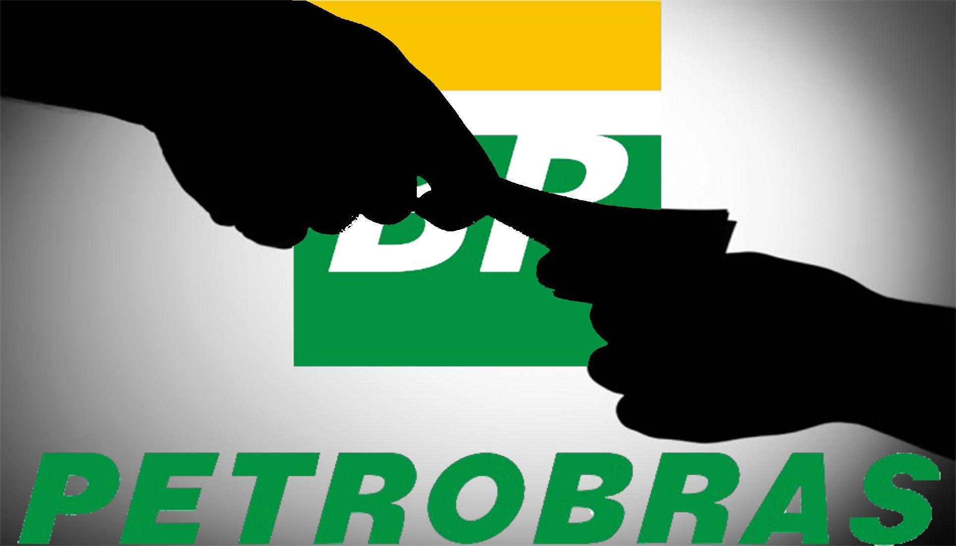 PF investiga contratos de empresas que fornecem tubos para Petrobras