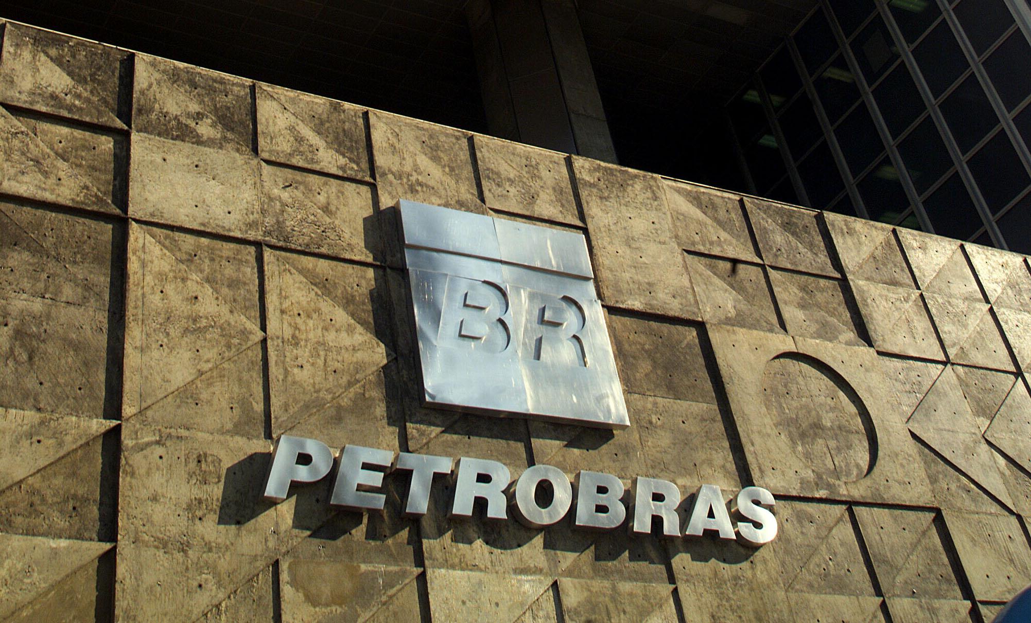 Petrobras não pode penhorar óleo diesel para pagar dívida trabalhista