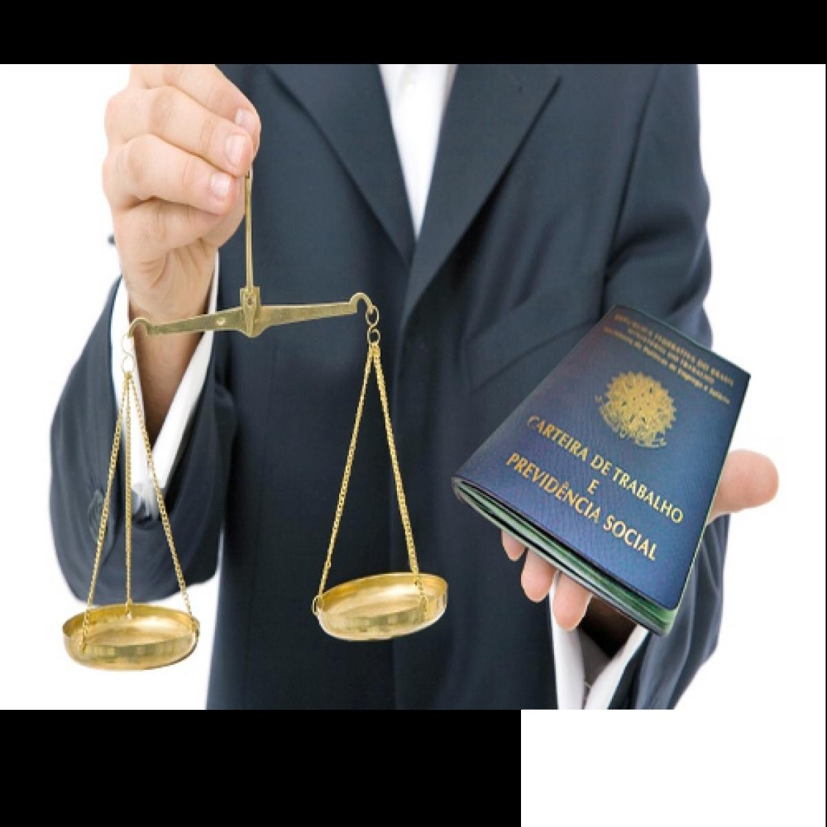 Tutela de evidência em mandado de segurança afeta Direito Tributário