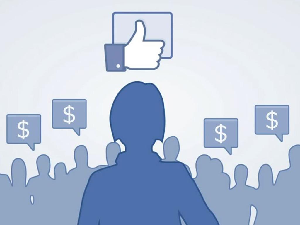 Pré-candidato que paga por post no Facebook comete irregularidade, diz TRE