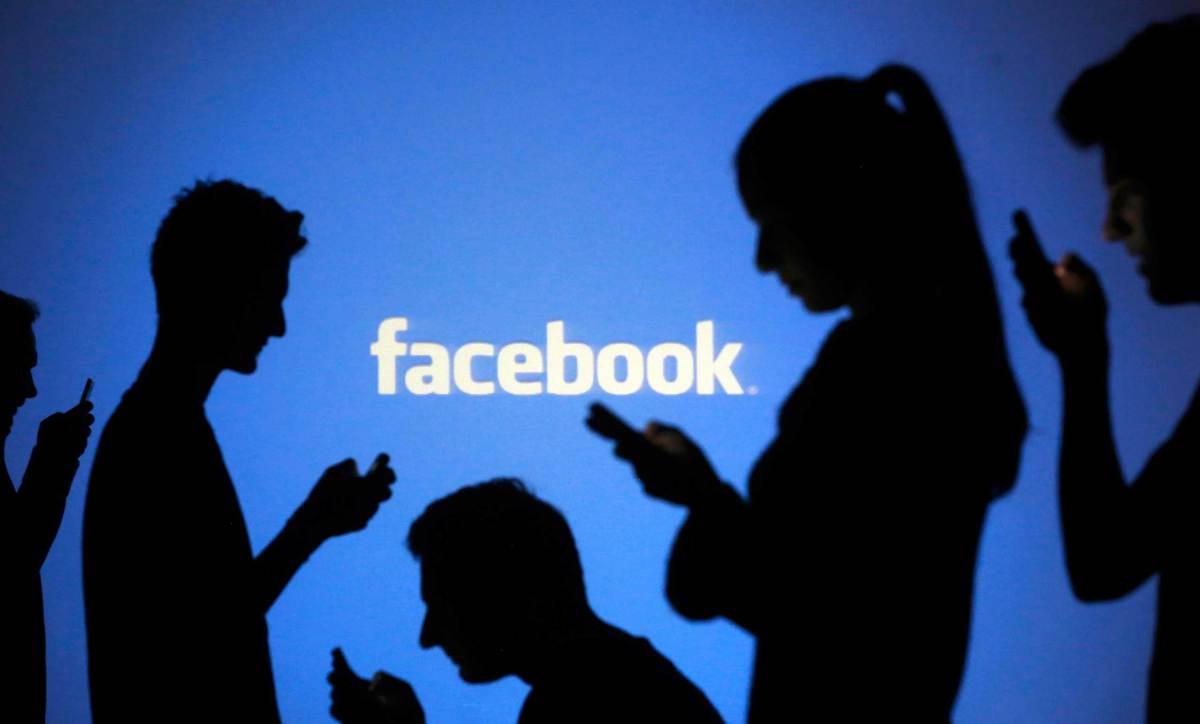 Mensagens perigosas Intimidar testemunha por Facebook é obstrução da Justiça, diz juiz americano