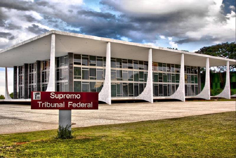 Supremo mantém suspensão de mandato do deputado Eduardo Cunha