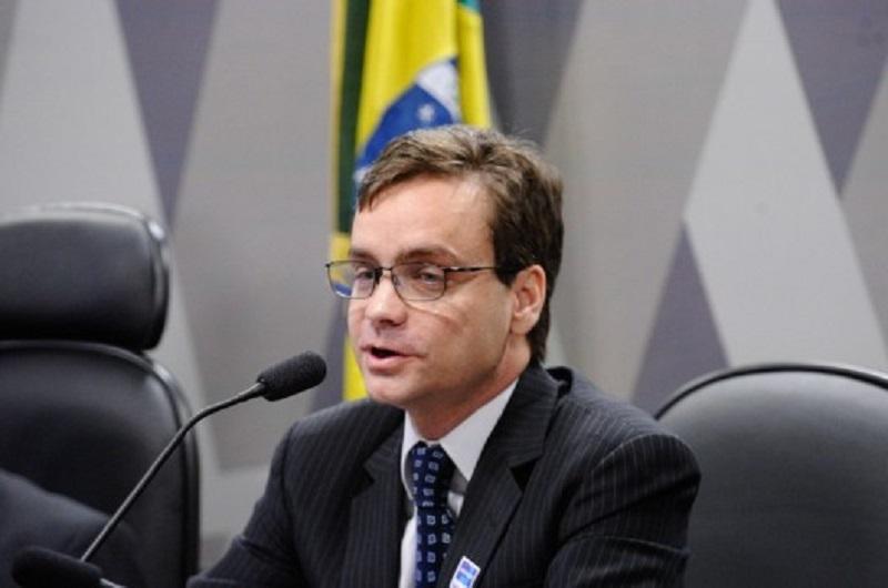 Subchefe para assuntos jurídicos da Casa Civil acumulará cargo com CNMP