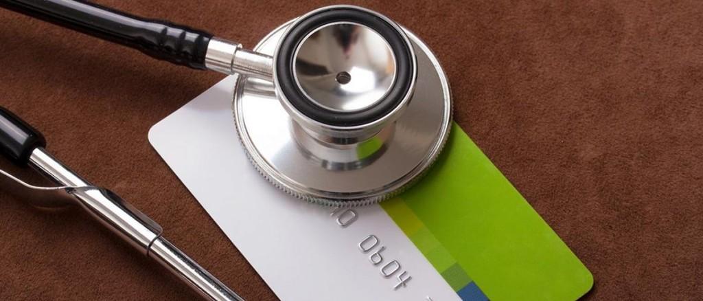 Passam a valer novas regras de atendimento por Planos de Saúde