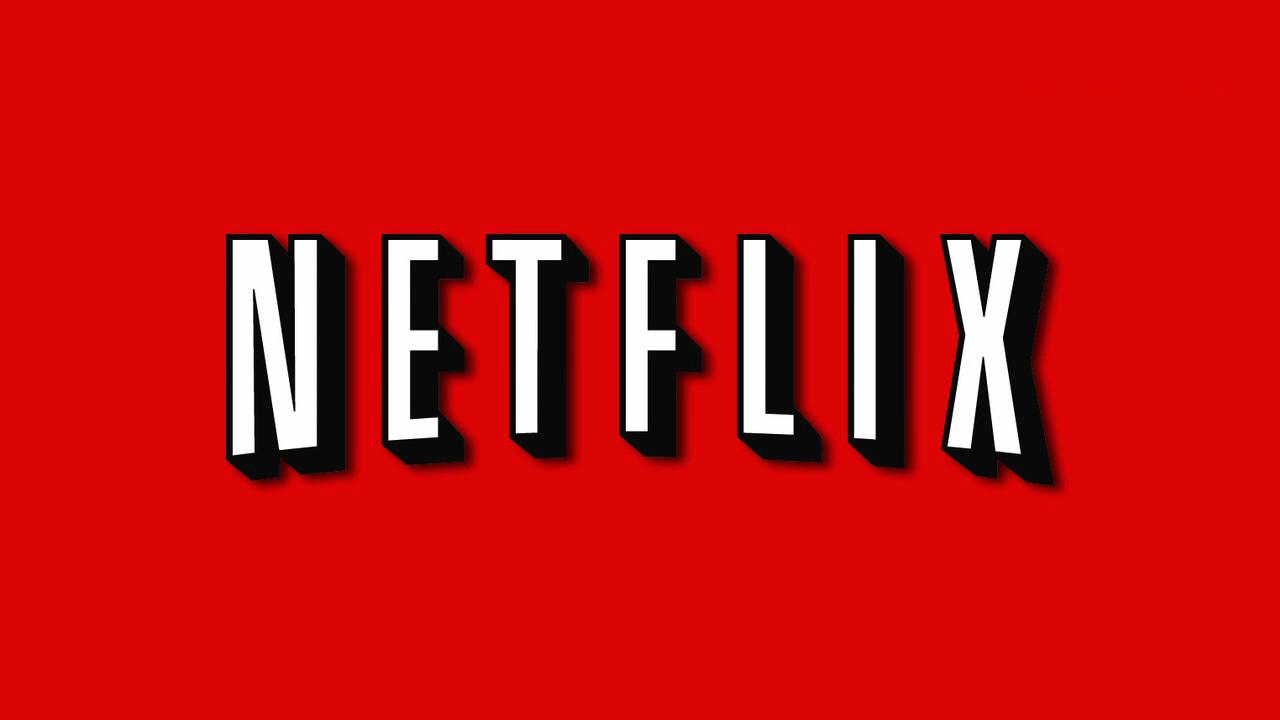 Só município pode tributar serviços como Netflix, explica advogado