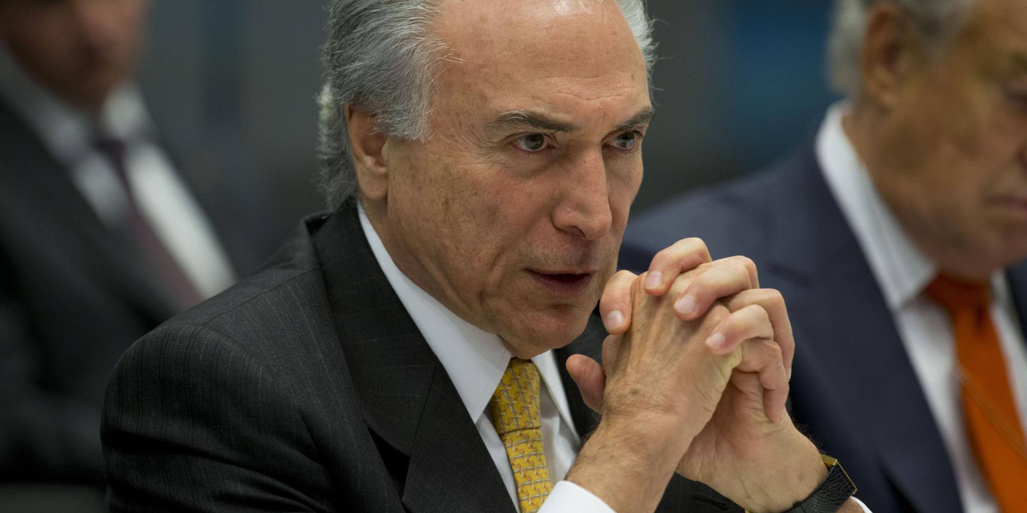 MP de Temer sobre concessões e privatizações divide especialistas na área
