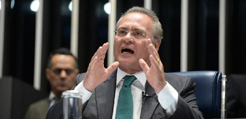 Senado aprova processo de impeachment e afasta Dilma Rousseff do cargo