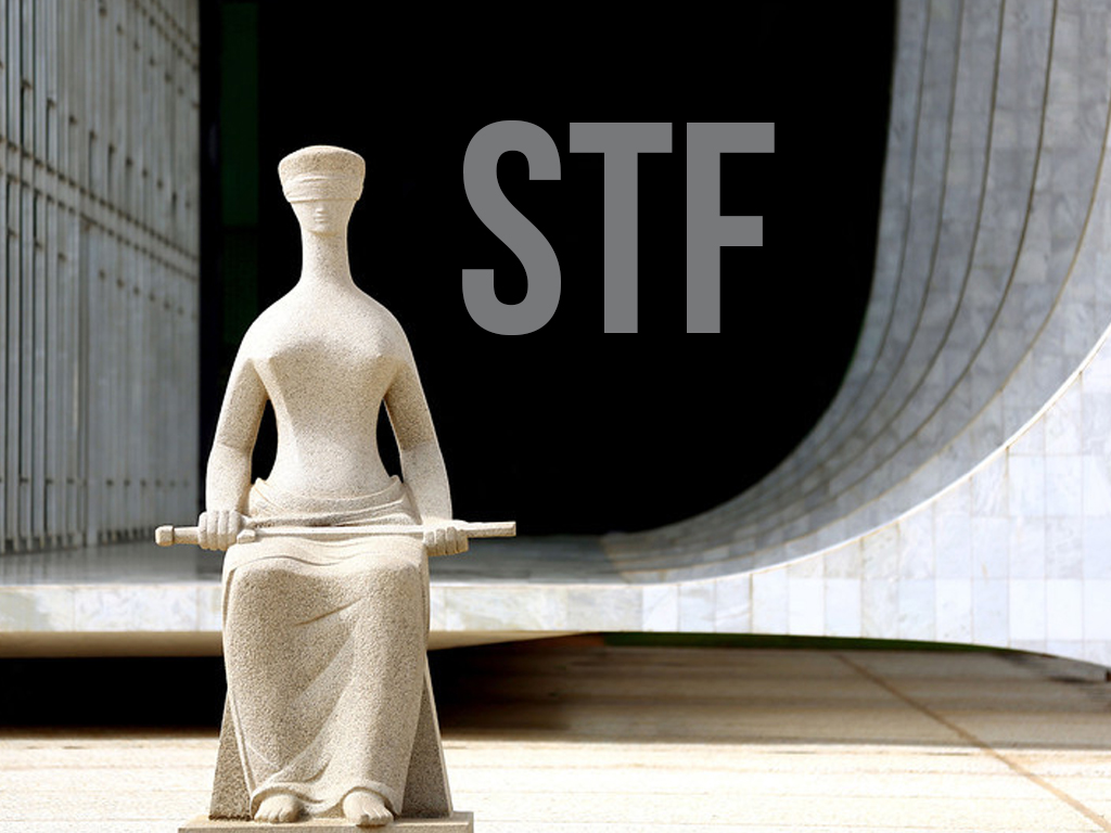 Advogados públicos pedem no STF remuneração por trabalho extraordinário