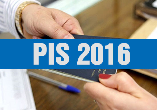 PIS_2016