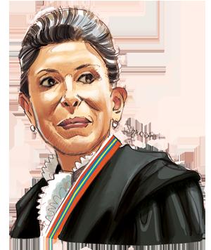 """""""Novo Código de Processo Civil trouxe mais problemas do que soluções para tribunais"""""""
