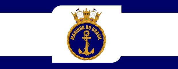 Marinha é condenada por exigir demissão de ex-presidiário de construção de armazém