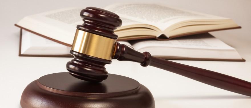 Novo CPC a (Enfam) divulgou 62 enunciados que servirão para orientar a magistratura nacional