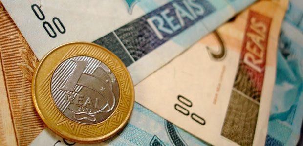 STJ mantém honorários em R$ 2 mil para advogado de causa de R$ 31 milhões