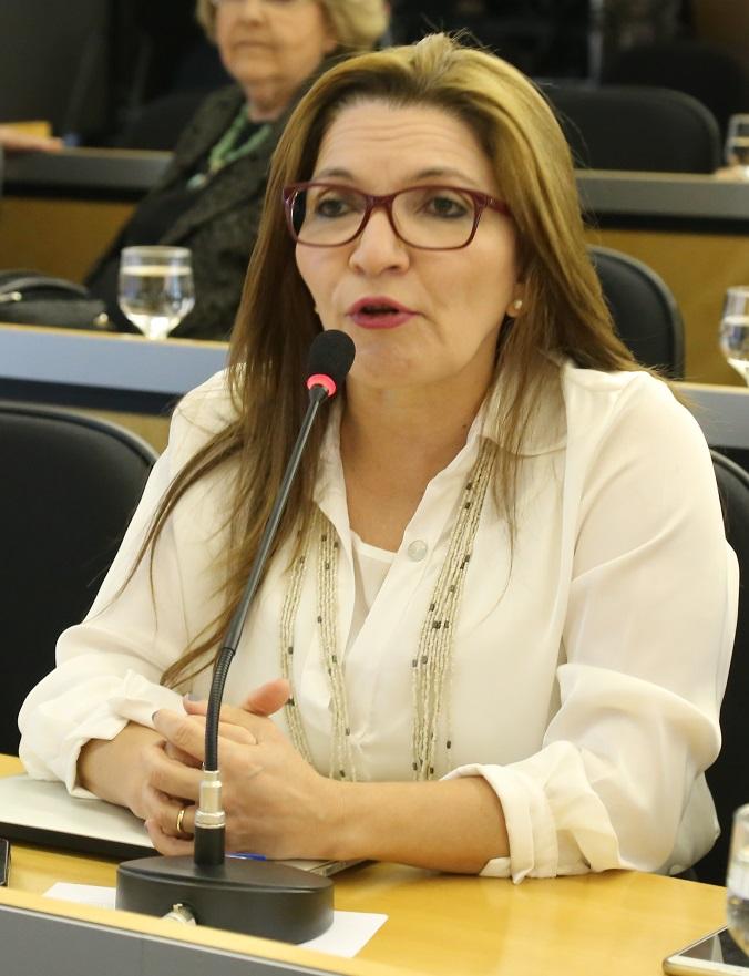 Comissão Nacional da Mulher Advogada é contra alterações na Lei Maria da Penha