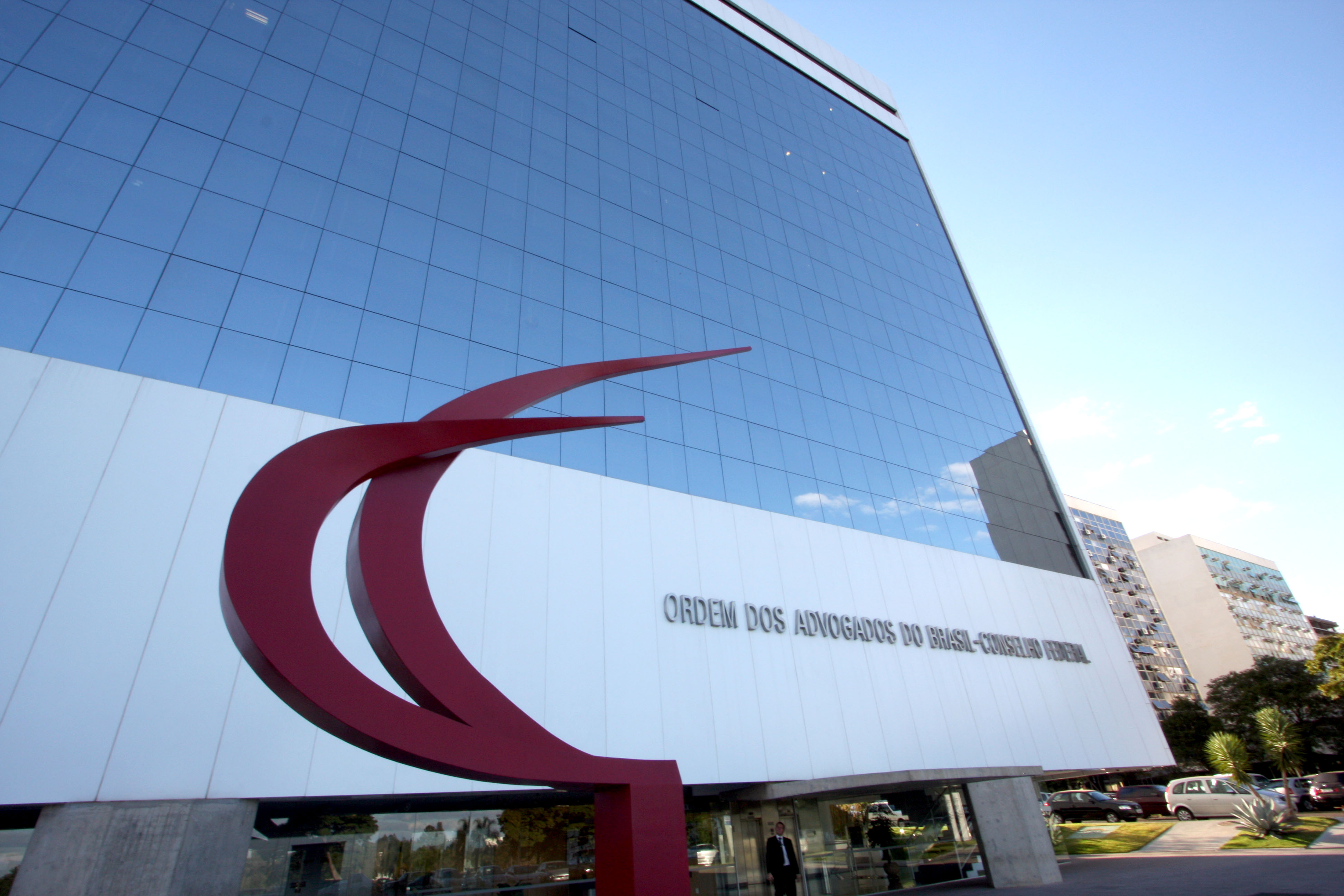 OAB requer ao STJ cancelamento de Súmulas contrárias ao Novo CPC