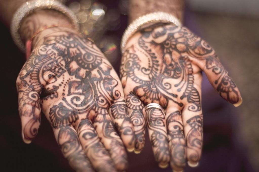 Tatuagem não é motivo para exclusão de concurso público, diz STJ