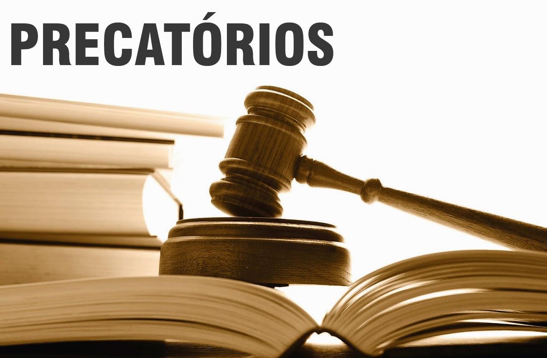 PEC dos Precatórios devolve esperança aos milhares credores