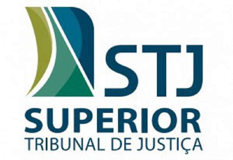 Súmula 575 do STJ: Crime de perigo abstrato