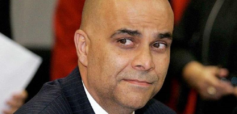 Juiz repete acórdão do mensalão para condenar Marcos Valério por improbidade