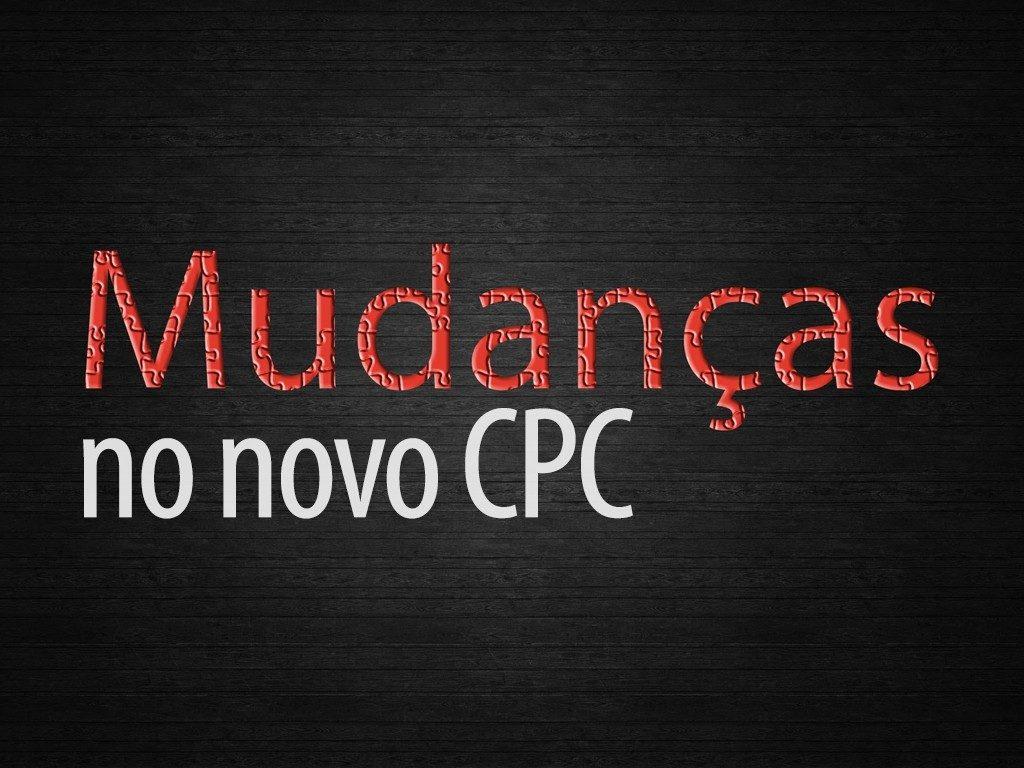 mudancas-cpc1466114508