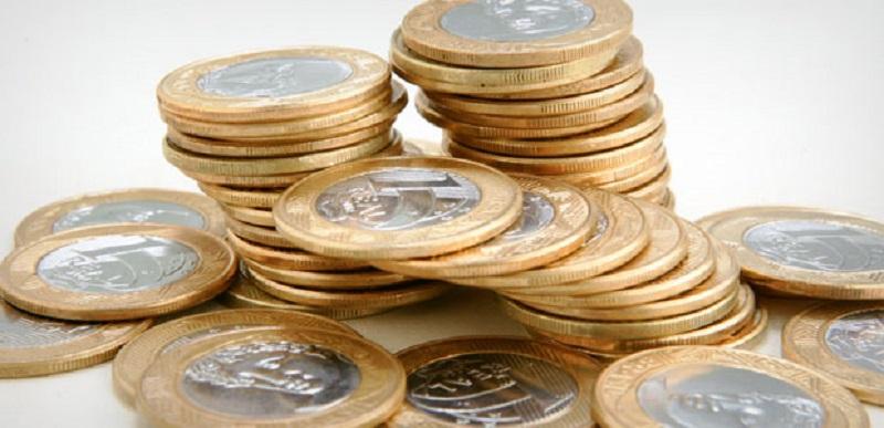 Dinheiro de incapaz só pode ser movimentado para seu benefício