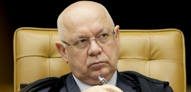 Teoria descarta uso de grampos em Lula e Dilma como prova e envia caso para Moro