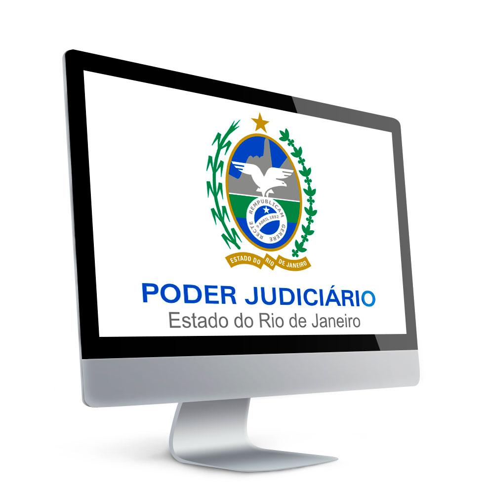 Advogado é condenado pelo TJ do Rio de Janeiro por apresentar 14 ações falsas