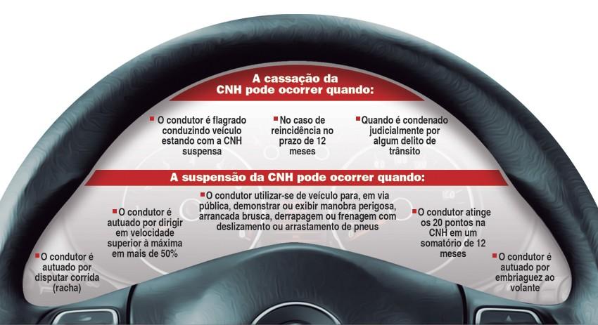 volante-site-12207561466872942