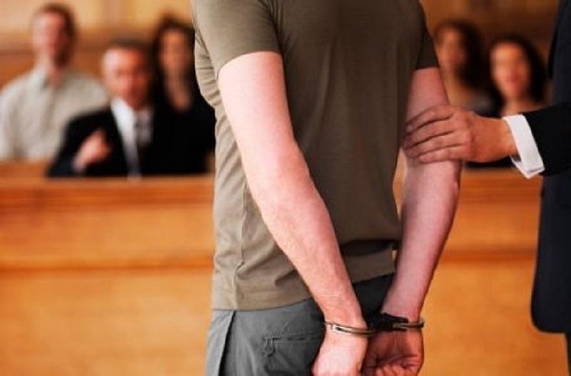 É possível utilizar prova ilícita no processo para beneficiar o acusado?