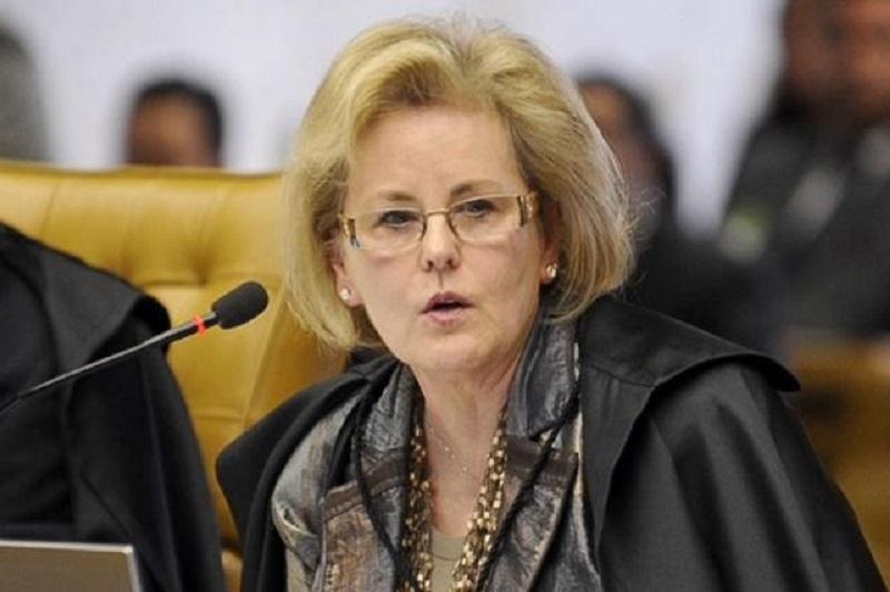 Rejeitado recurso de delegado da PF demitido por omissão de socorro a preso