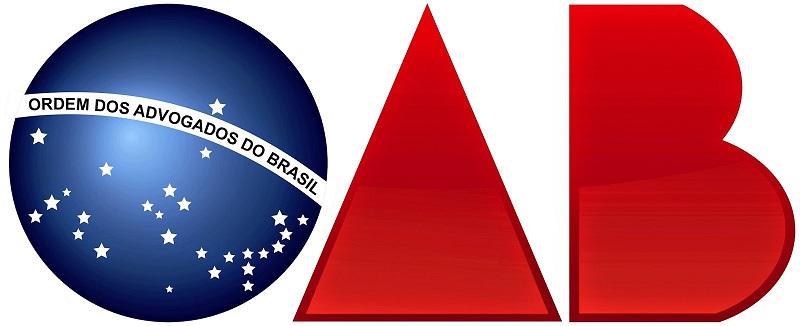 OAB-PR aprova proposta para suspensão de cursos de Direito por 10 anos no país