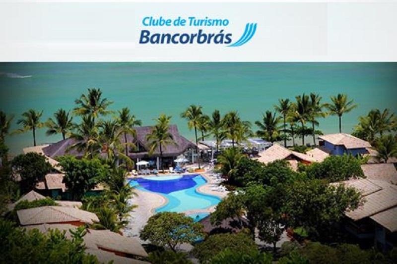 OAB e Bancorbrás firmam convênio na área do turismo