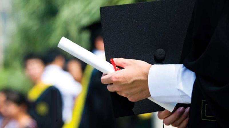 STJ proíbe cobrança de taxa administrativa pela emissão de diploma universitário